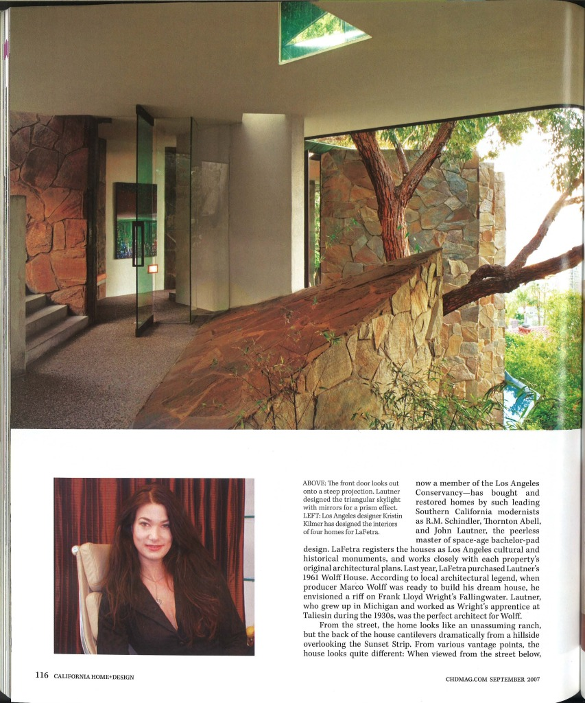 CA Home DesignComplete_Page_04