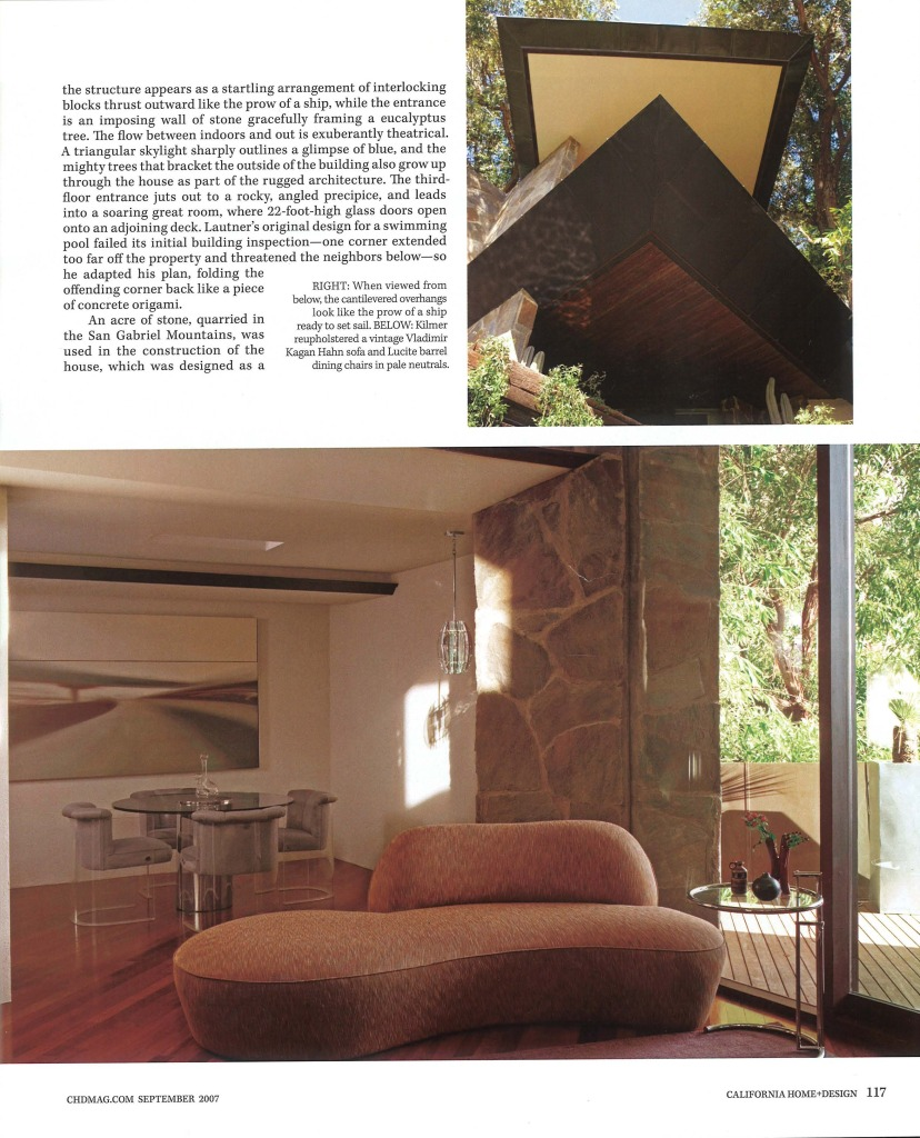 CA Home DesignComplete_Page_05