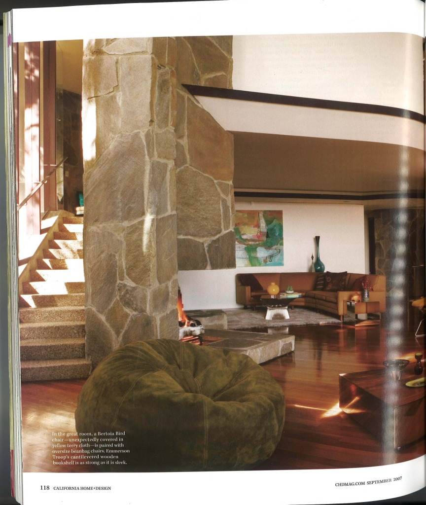 CA Home DesignComplete_Page_06