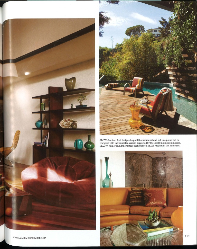 CA Home DesignComplete_Page_07