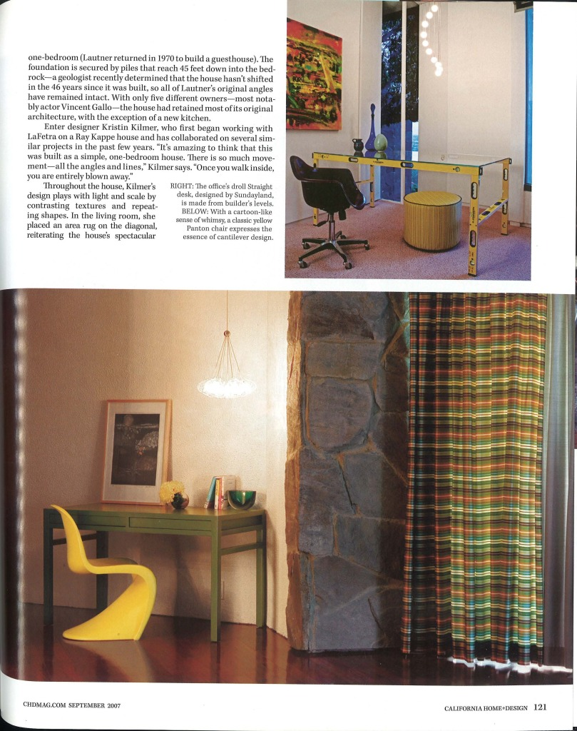 CA Home DesignComplete_Page_09