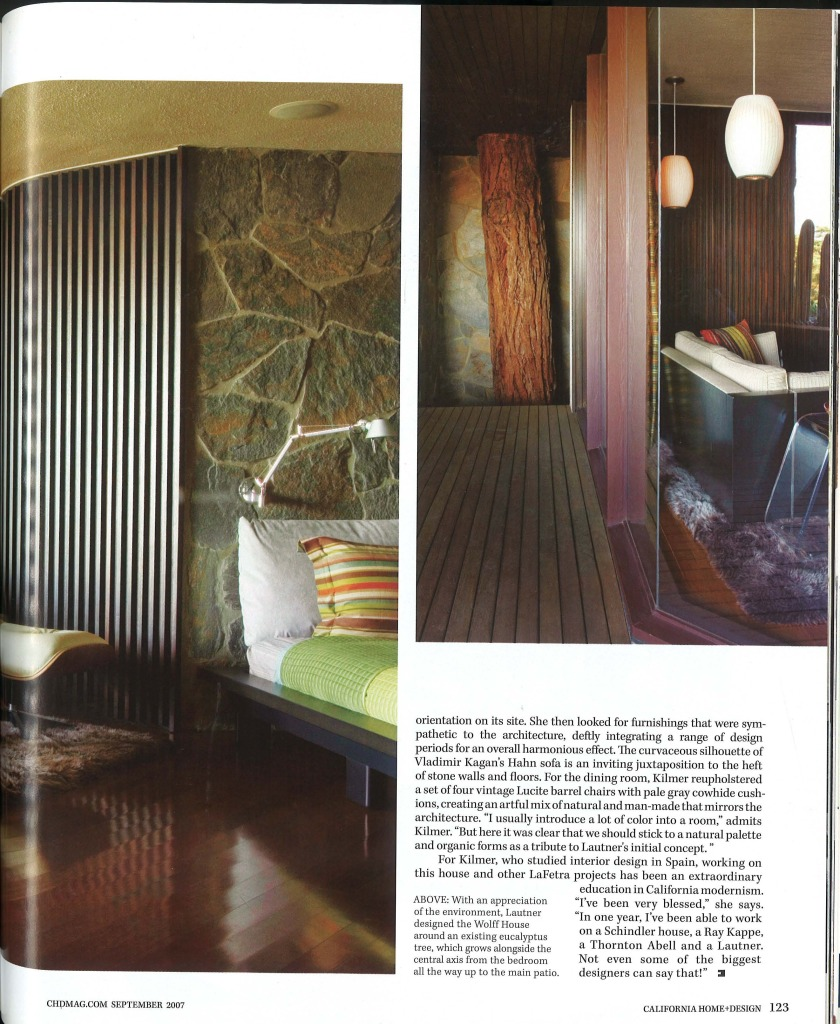 CA Home DesignComplete_Page_11