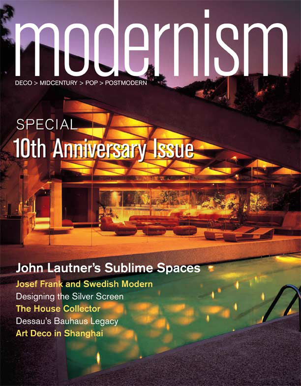 Modernism-COMPLETE_Page_1