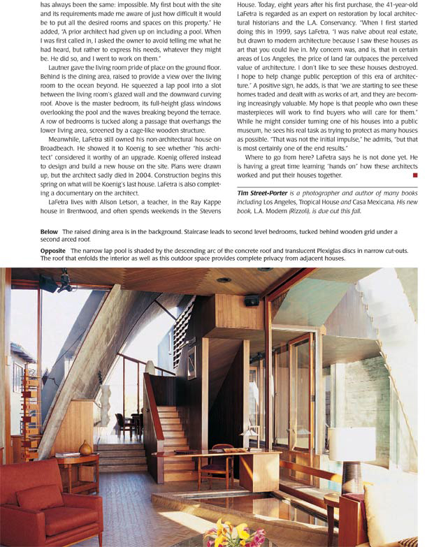 Modernism-COMPLETE_Page_9