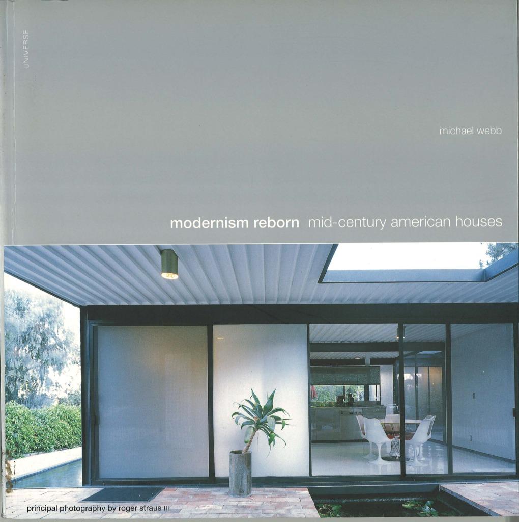 Modernism Reborn_Page_1