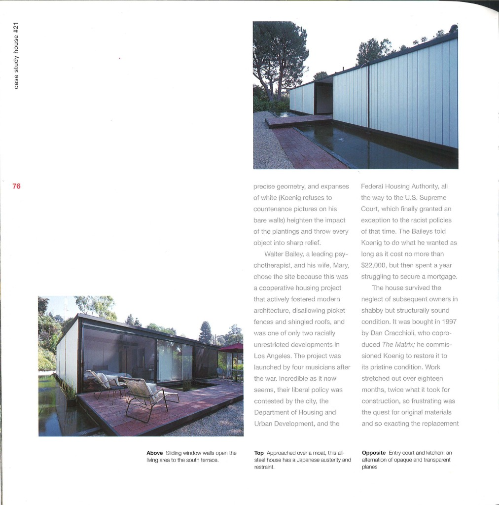 Modernism Reborn_Page_4