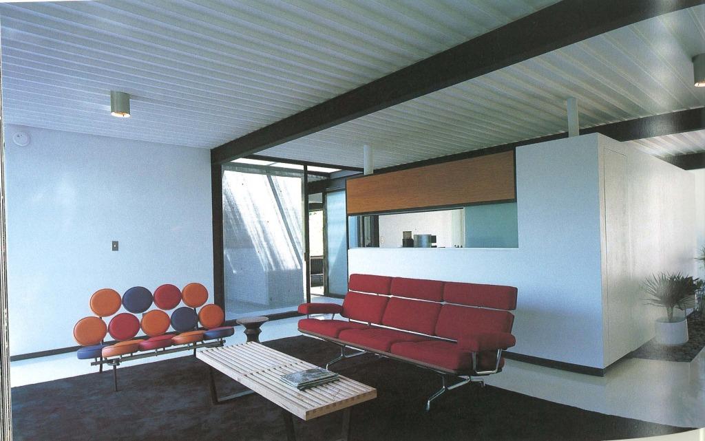 Modernism Reborn_Page_6