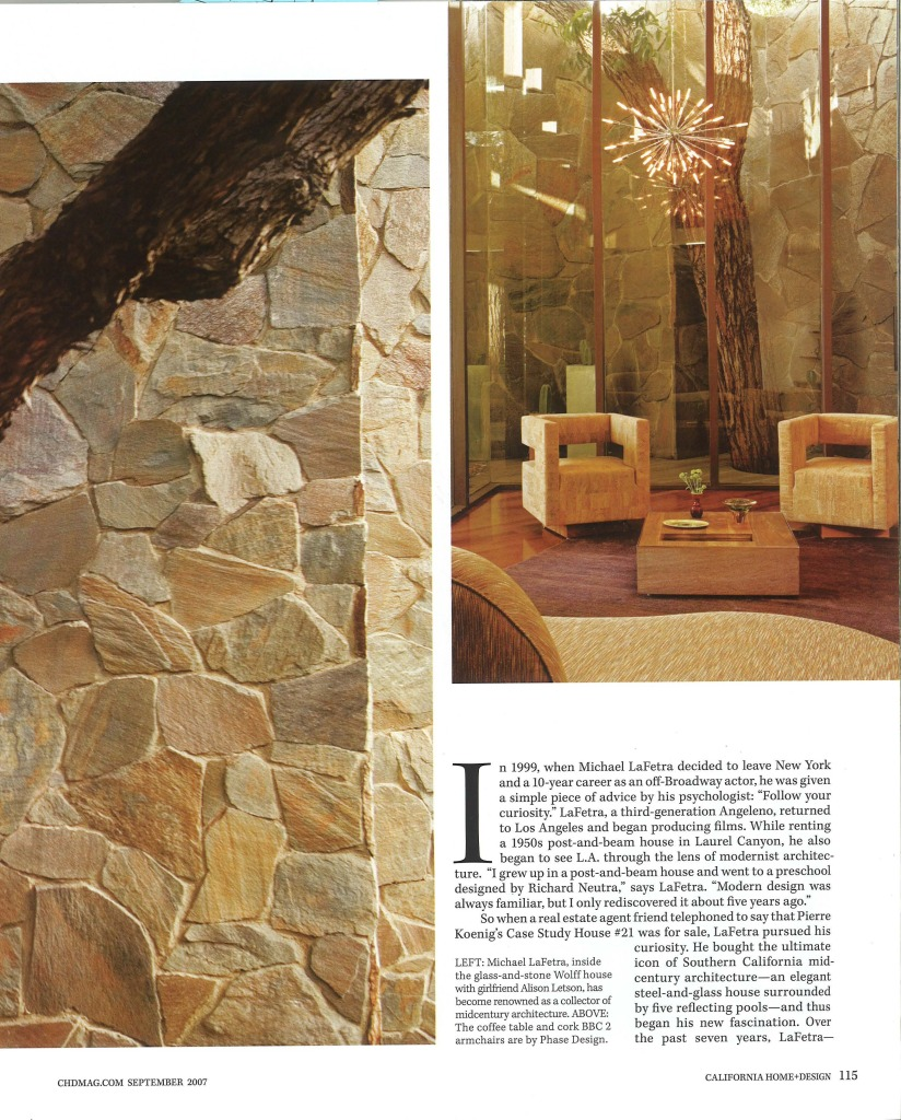 CA Home DesignComplete_Page_03
