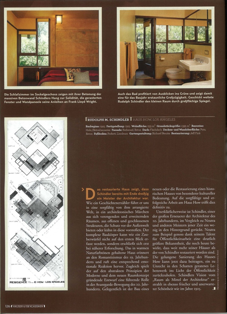 HauserComplete_Page_11