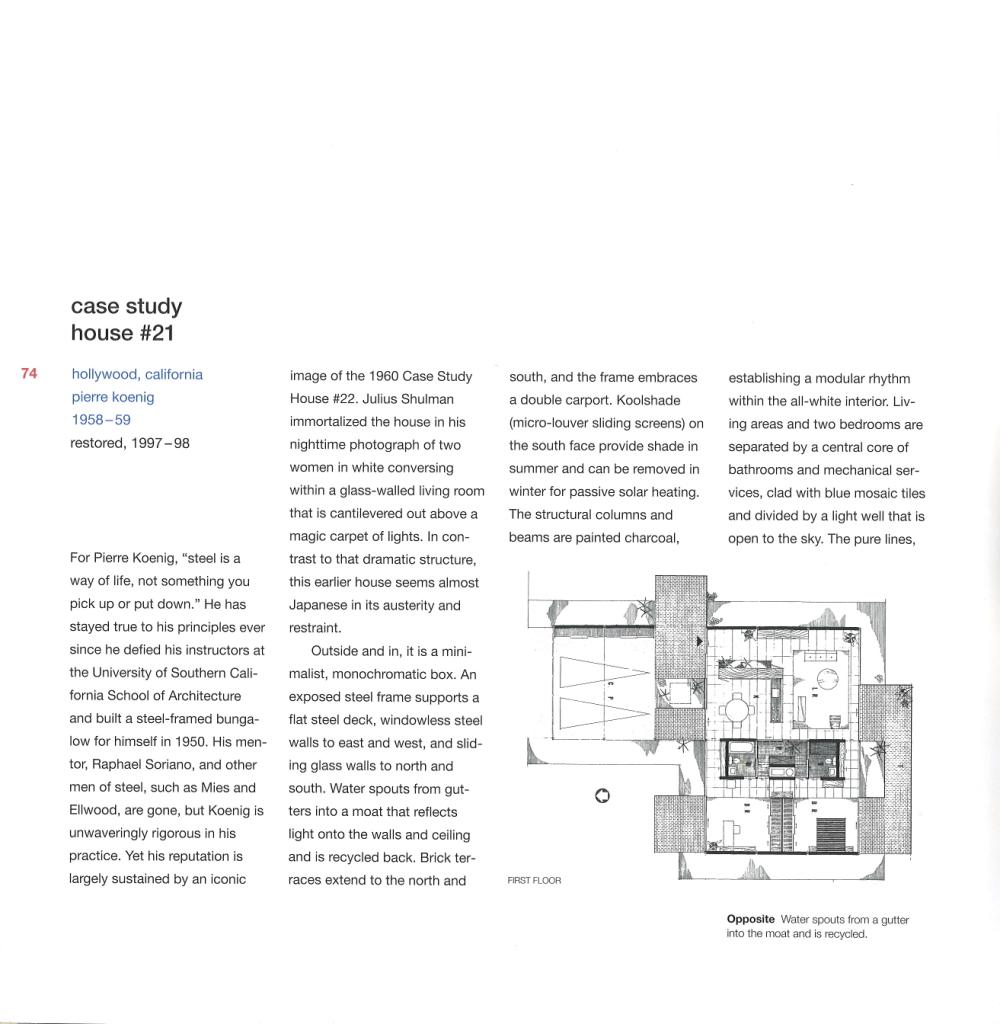 Modernism Reborn_Page_2