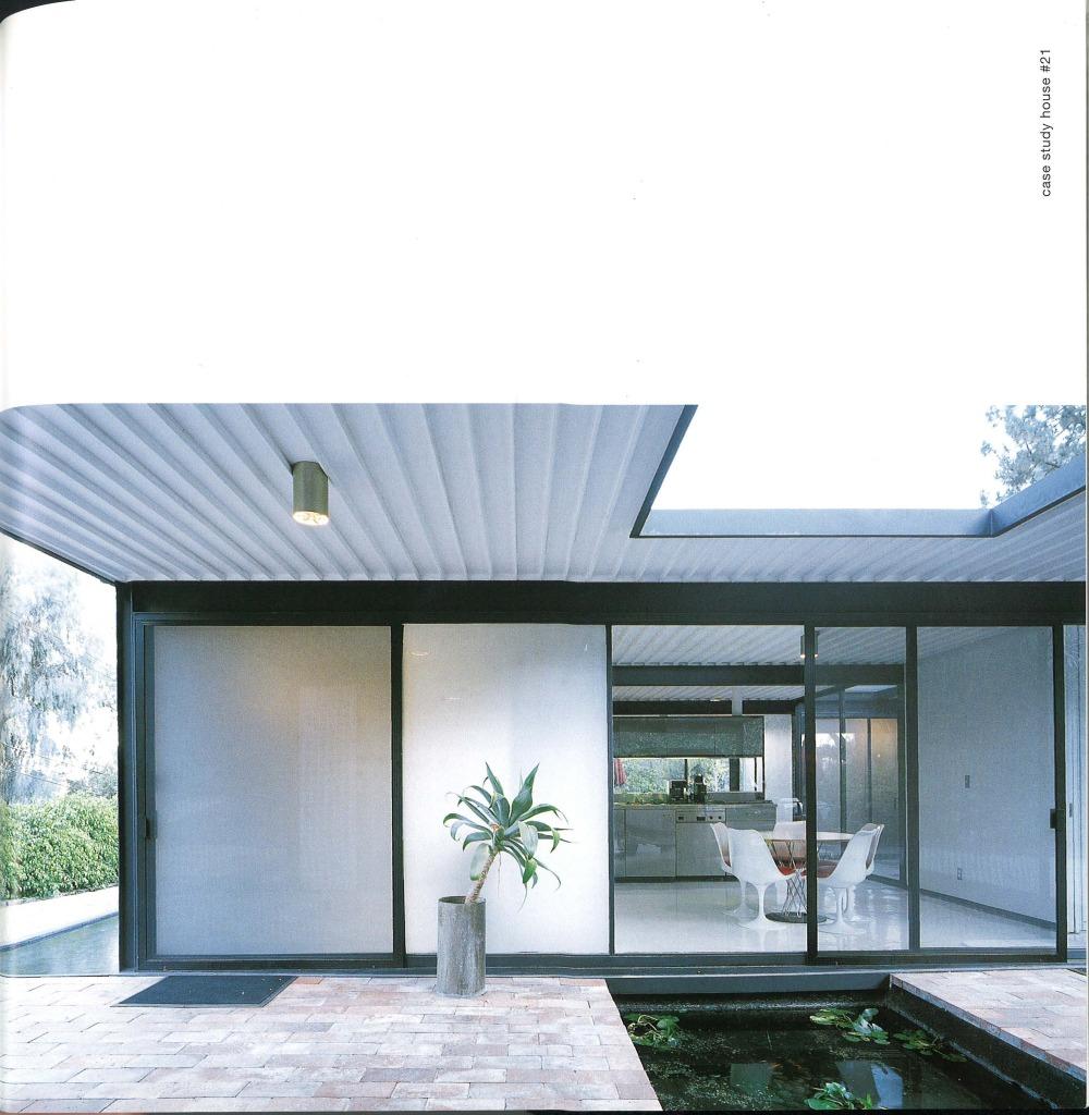 Modernism Reborn_Page_5