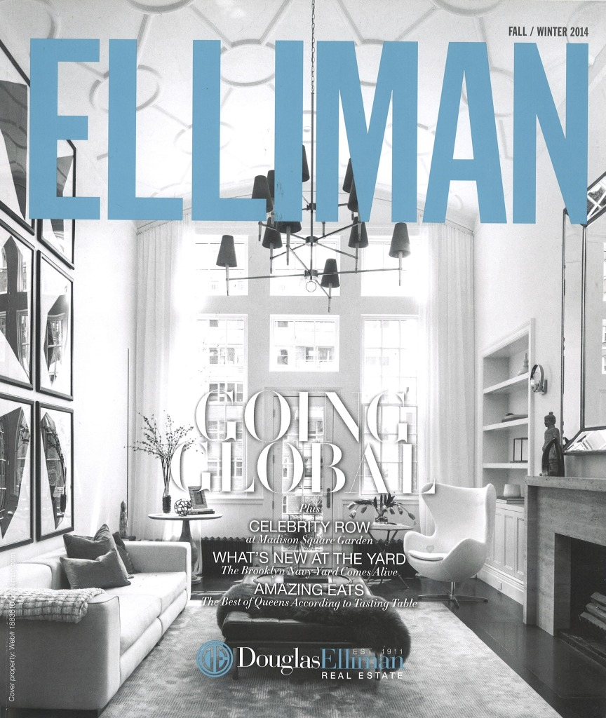 Elliman-MWL press-Nov 2014 1